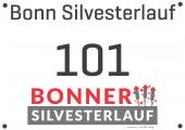 Bonner Silverstrlauf