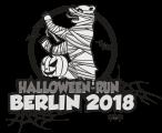 Halloween-Run Berlin
