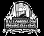 Halloween-Run Duisburg