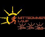 Mittsommer-Lauf Duisburg