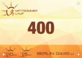 Startnummer_Mittsommer_Berlin