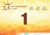 Startnummer_Mittsommer_Duisburg