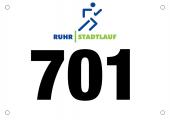 Startnummer_Ruhrstadtlauf