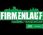Firmenlauf Hagen